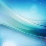 ブログがなぜWEB集客に重要なのか。