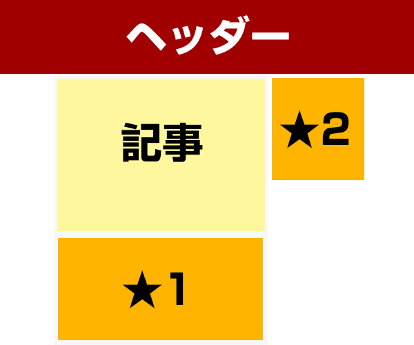 2colm