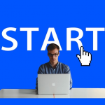 【第1章】ネットビジネスの基礎知識を学ぼう