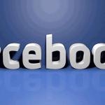 Facebookの使い方を丁寧に【ソーシャル・マーケティング】