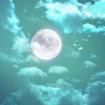 【10天体】月 -隠された自分の内面を暴く-