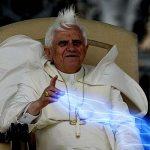ローマ法王に米を食べさせた男の思源