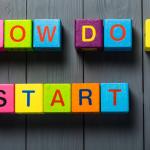 【stage1-1】ネットビジネス初心者は、まず物販
