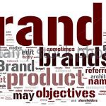 ブランド価値を形成するための5つのステップ