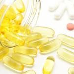 コンテンツつくれない病への処方箋