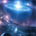 【10天体】水星 -知性と流行を司る星-