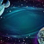 【10天体】天王星 -世界の常識と個性を司る星-
