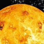 【10天体】金星 -豊かさの象徴-